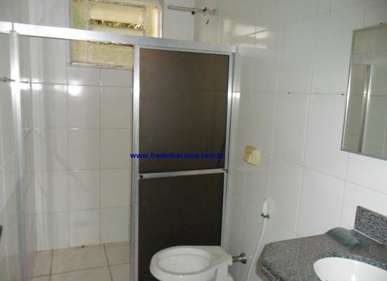 05 banheiro social