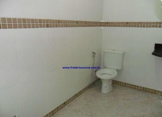 05 banheiro 2%28site%29