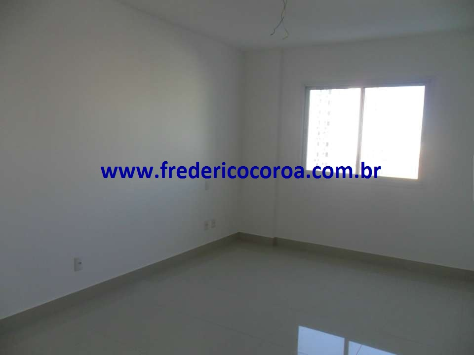 Imovel do federicocoroa 5734