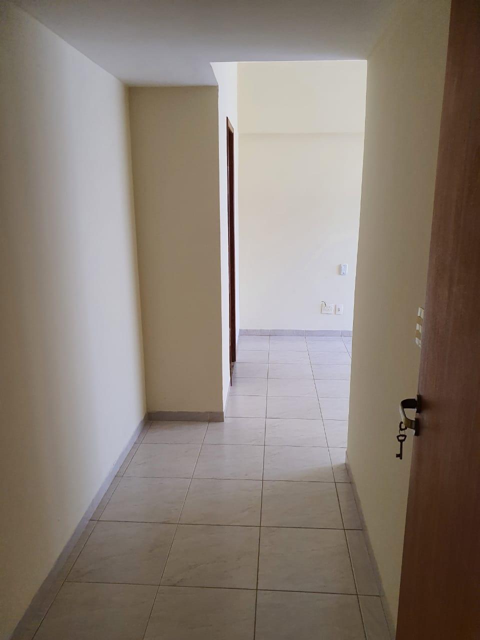 Residencial lilian 209 05