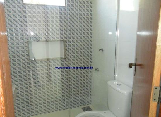 07 banheiro social%28site%29