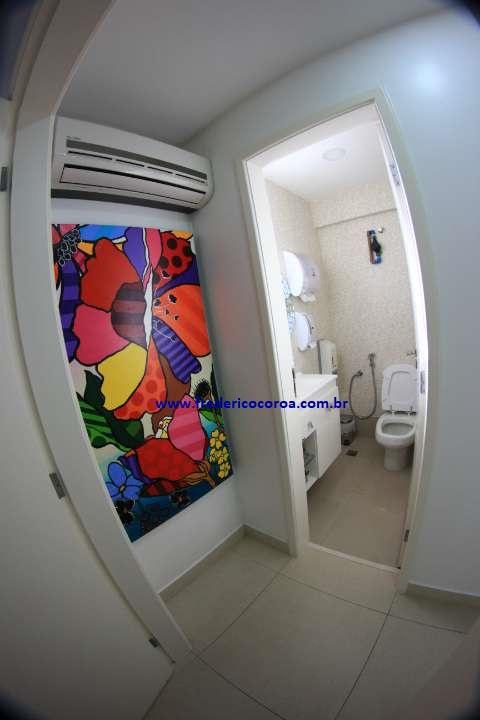 07 banheiro%28site%29