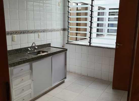 Residencial lilian 209 06