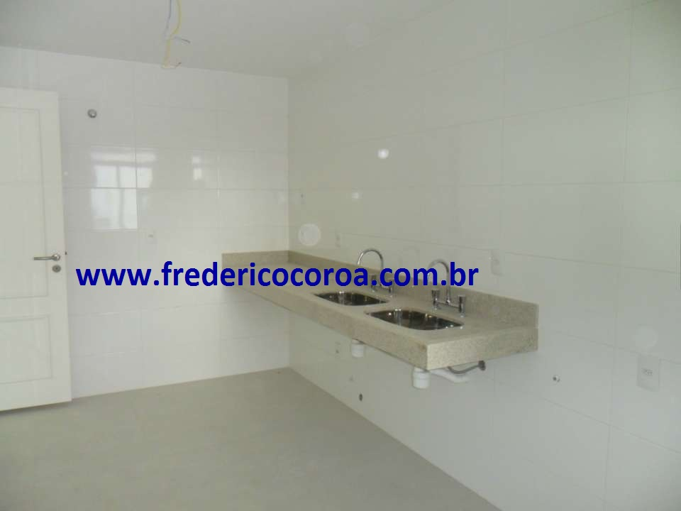 Imovel do federicocoroa 2571