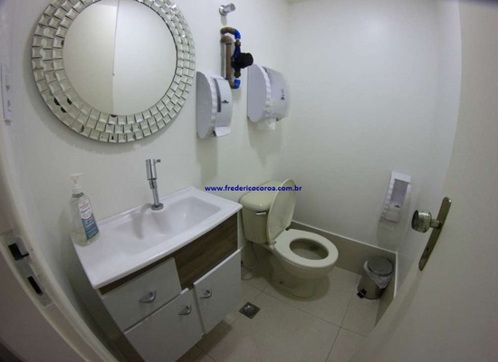 09 banheiro 2%28site%29