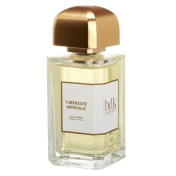 Win a Luxe BDK fragrance