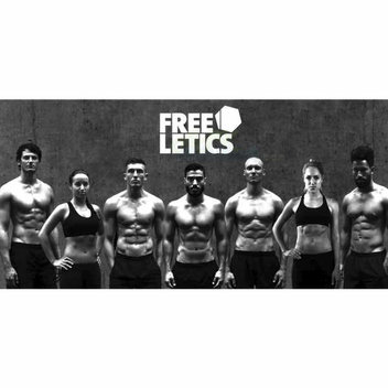 Free app, FREELETICS