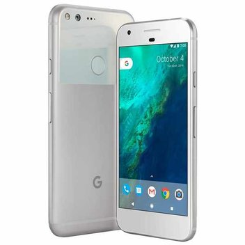 Win 1 of 3 Google Pixel smartphones