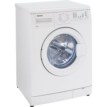 Win a Blomberg 6kg washing machine