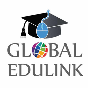 Win a course of your choice with Global Edulink