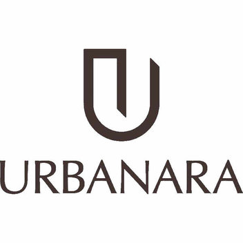 Win a luxury cashmere kit worth over £500 from Urbanara