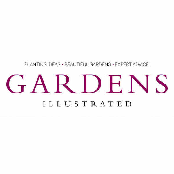 Free Issue of Gardens Illustrated Magazine