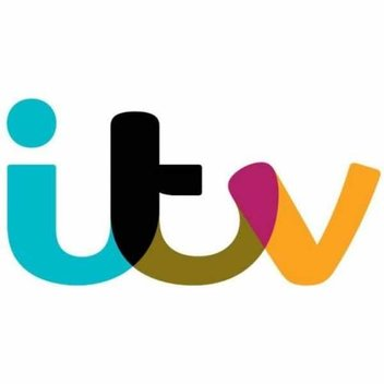 Win a Sony Gadget Bundle with ITV