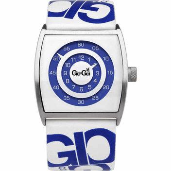 Get a Gio Goi designer watch for free