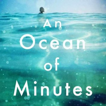 100 free copies of An Ocean of Minutes