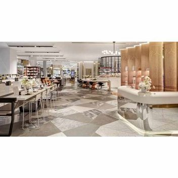 Win a Harvey Nichols pamper prize package worth £2000