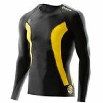 Win His and hers SKINS DNAmic compression wear worth £400