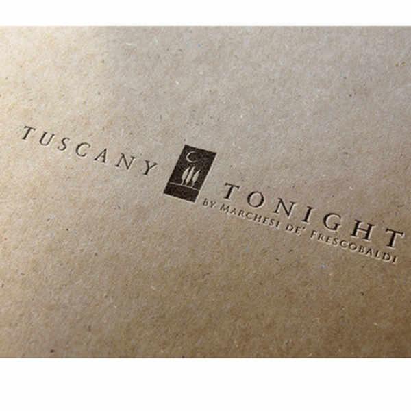 Free Italian Recipes from Tuscany Tonight