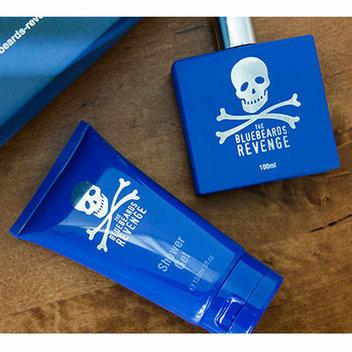 Win 1 of 10 gift sets from The Bluebeards Revenge