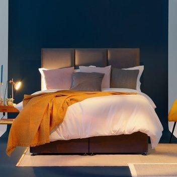 Win a Brook + Wilde mattress