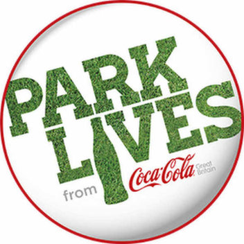 Free Outdoor Activities with ParkLives