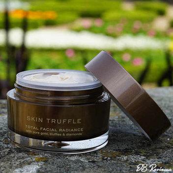 Win a Temple Spa Beauty Bundle worth £195