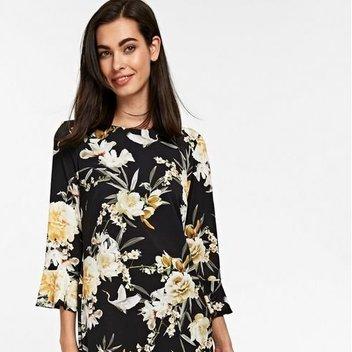 Win a new Autumn wardrobe from Wallis
