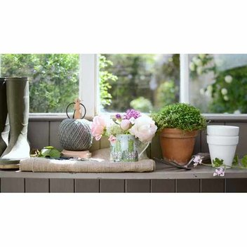 Win a £300 Gardening Prize fro Sophie Allport