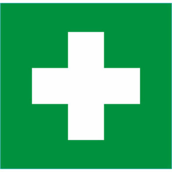 Free online first aid training and quizzes