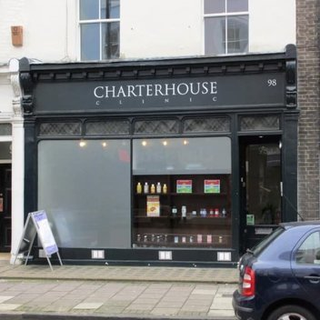 Free PPI Pack from Charterhouse Claims