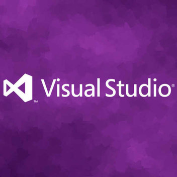 Free Visual Studio for App developers