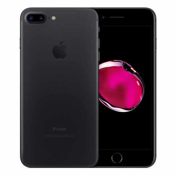 Win an iPhone 7 with Alphalam