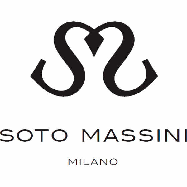 Soto Massini freebies for all