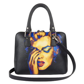 Win a designer handbag worth £750
