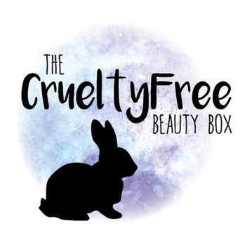Get a Cruelty Free Beauty Box