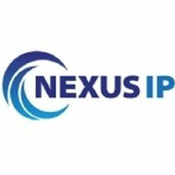 Free handset and business calls form Nexus IP