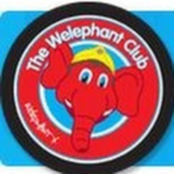 Join the Welephant Club for kids freebies