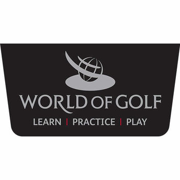 Free Golf Lessons from World of Golf