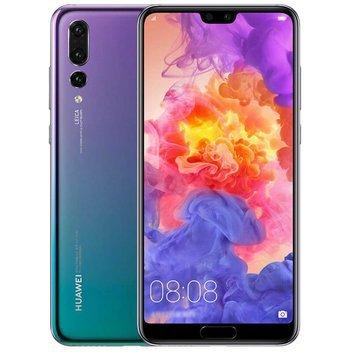 Win a Huawei P20 Pro