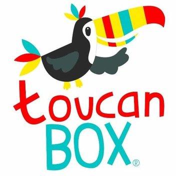Get a free Kids arts & crafts box