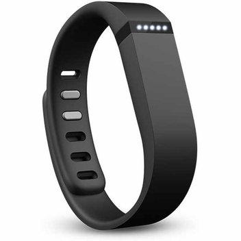 30 free Fitbit Flexes