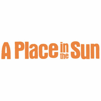 Get A Place in the Sun vouchers
