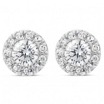 Nab a free pair of Fraser Hart earrings