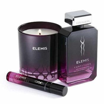 Win Elemis Life Elixirs Sets