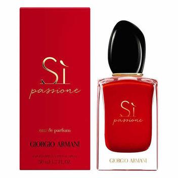 1,000 free Giorgio Armani Perfume samples