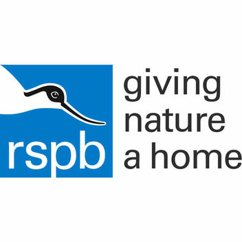 Free RSPB Bake for Nature pack