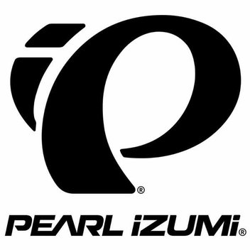 Win Pearl Izumi's new SS16 running collection worth £205