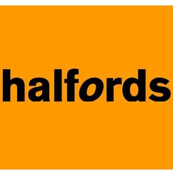 Win £2000 to spend at Halfords