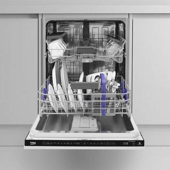 3 Beko AutoDose smart dishwashers to be won