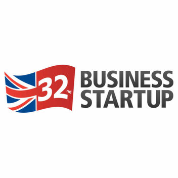 Free tickets for Business Startup Olympia 2014